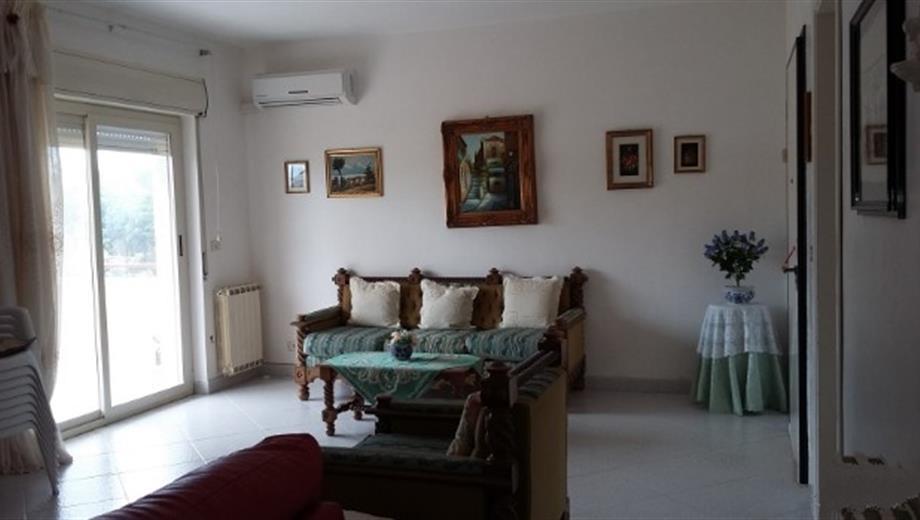 Villa Villaggio Bellavista