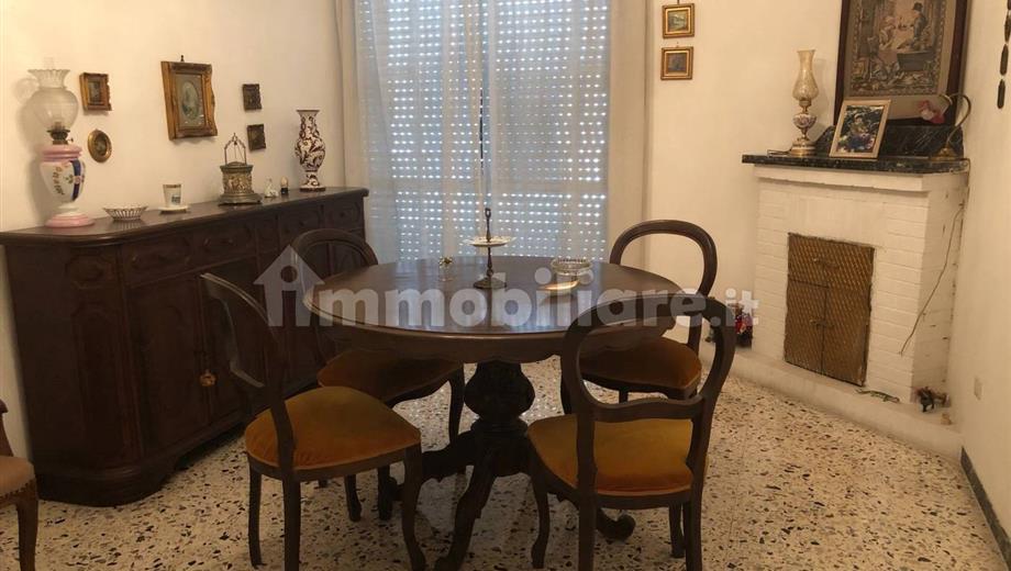 Homepal Appartamento In Vendita A Salerno Via Fabrizio Pinto