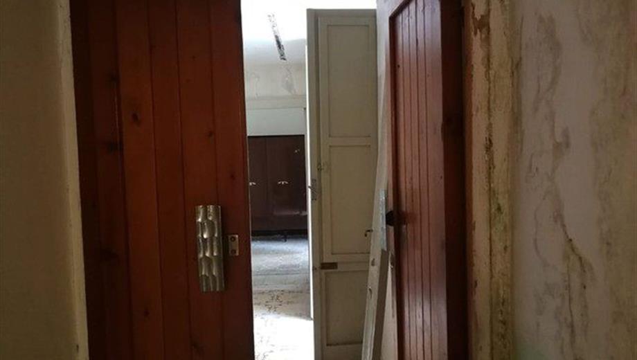 Quadrilocale in Vendita in Via Sofia 7 a Ortona