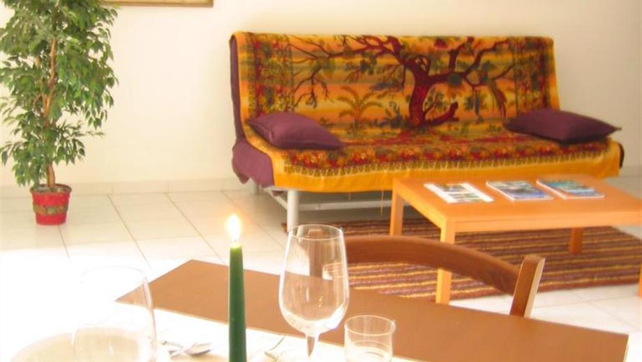 Appartamento in vendita La Residenze del Porto
