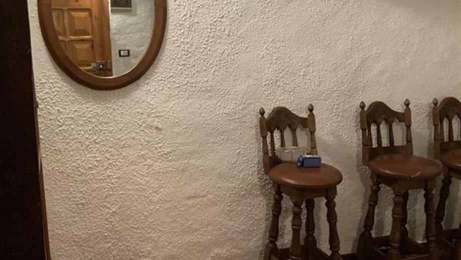 Porzione Di Casa in Vendita a Vallebona