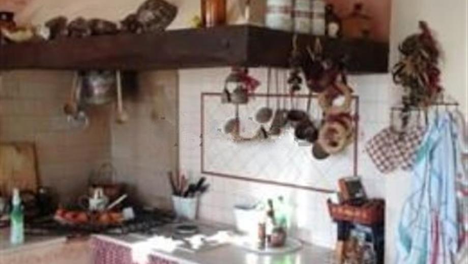 Casale/cascina in vendita in località località valle cagliogna, 7, Cavatore