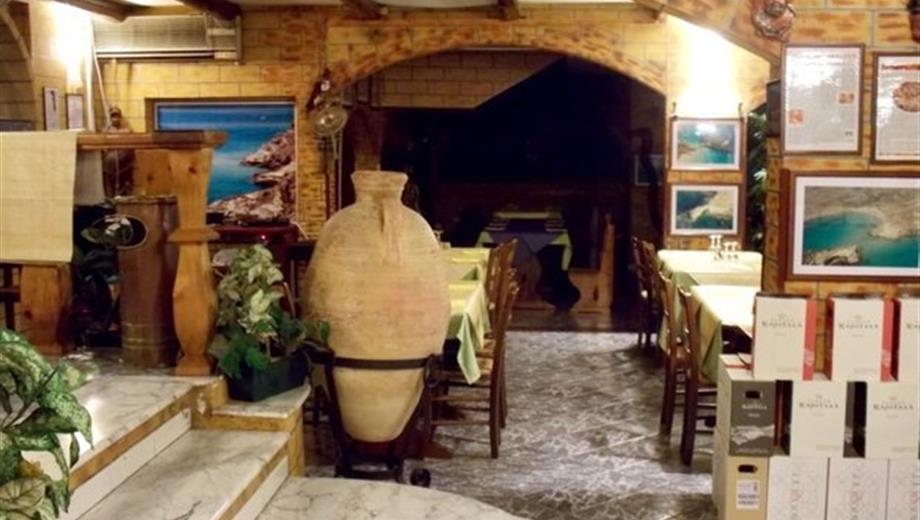Locale in vendita in via Vittorio Emanuele, 22