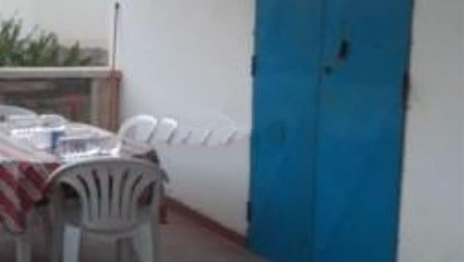 Appartamento in affitto viale Martiri della Libertà, 44