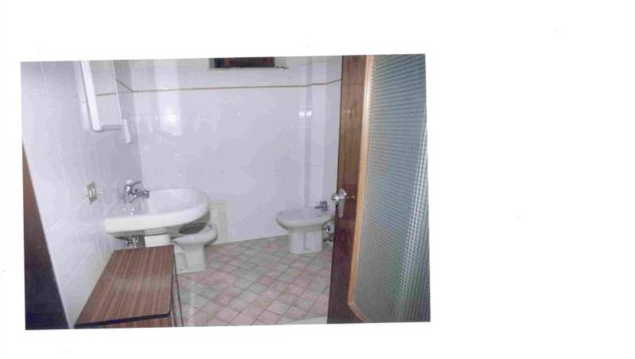 Sardegna luminoso appartamento 110 mq