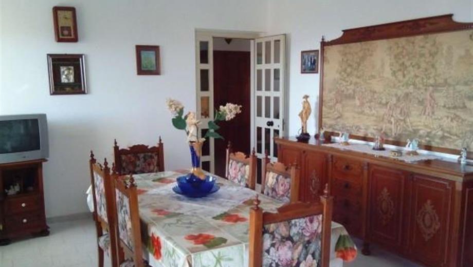 Vendita appartamento- Riace Marina