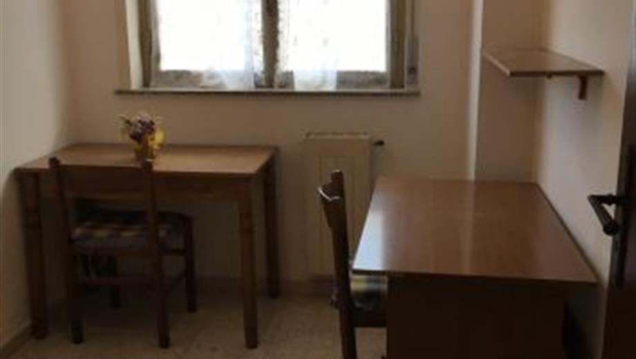 Appartamentino