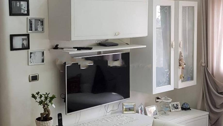 Appartamento viale Tommaso Campanella 107, Catanzaro