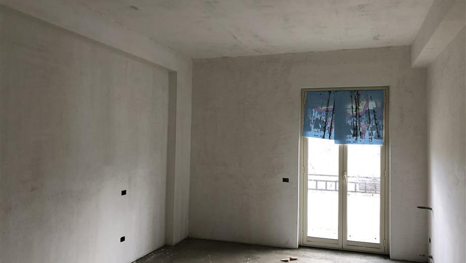 Appartamento nuovo vista mare