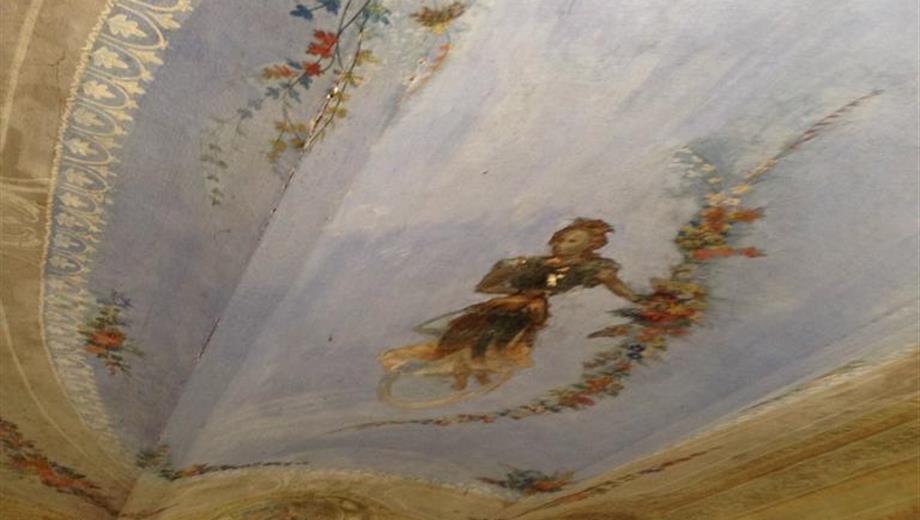 Casale/cascina in vendita a Altavilla Monferrato (AL)