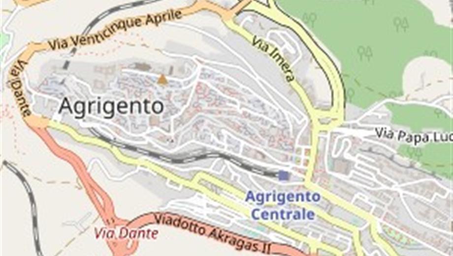 Negozio C/1 A REDDITO