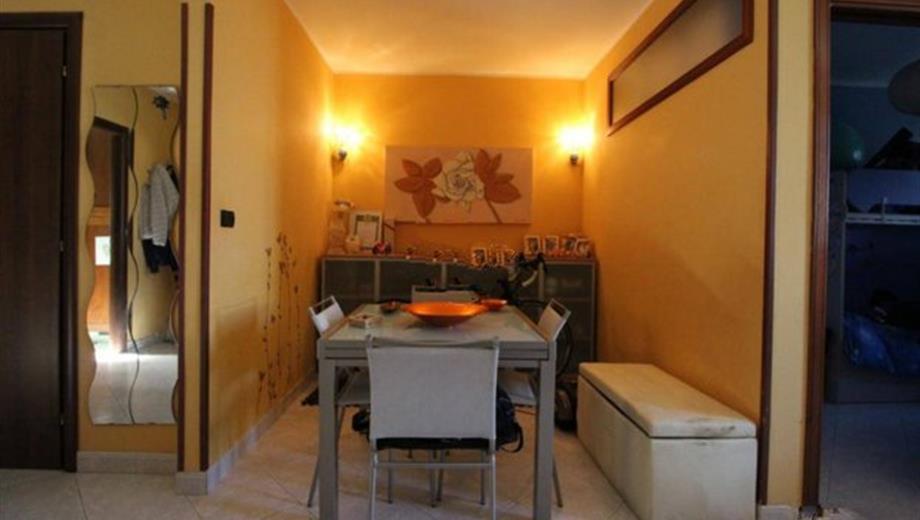 Appartamento signorile in vendita a via Brindisi (BR) 80.000 €