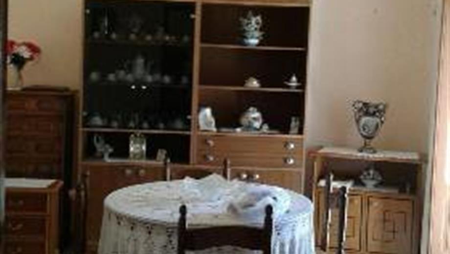 Affitto di casa indipendente in via san quintino, 17 Caltabellotta