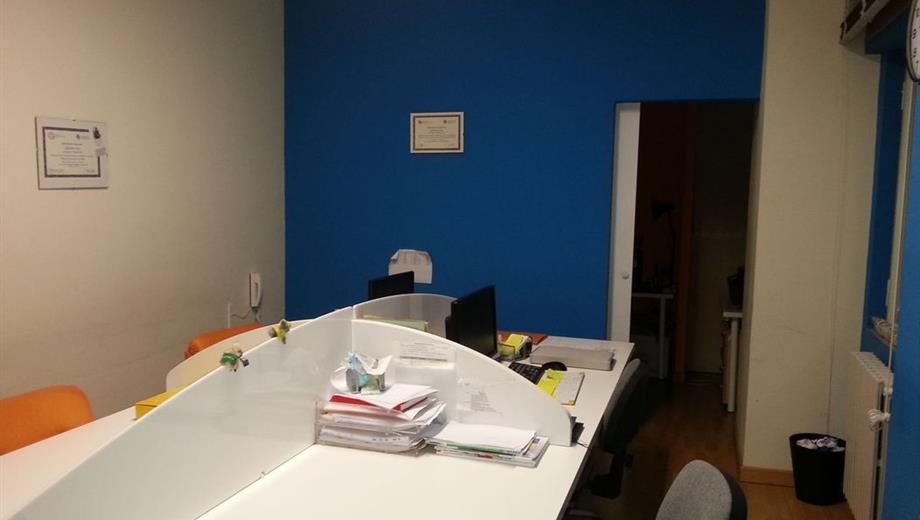Appartamento in Viale dei Platani 34b a Ragusa in vendita