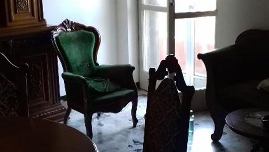 Elegante appartamento in vendita