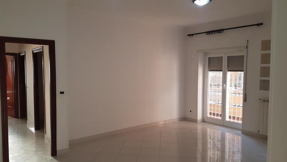 Appartamento Vendita in via Gioacchino Belli, 9 Setteville