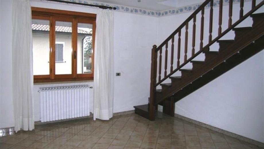 Appartamento nel cuore del Monferrato-Murisengo.