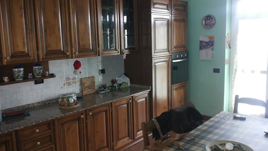 Villa ad Alessandria