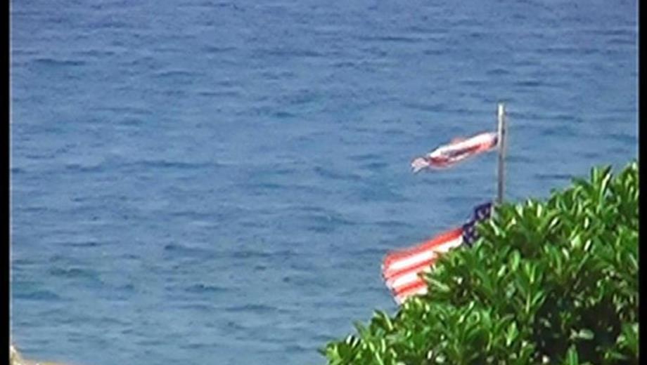 Vendita casa vacanze sul mare