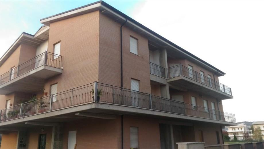 Vendo Appartamento/Attico
