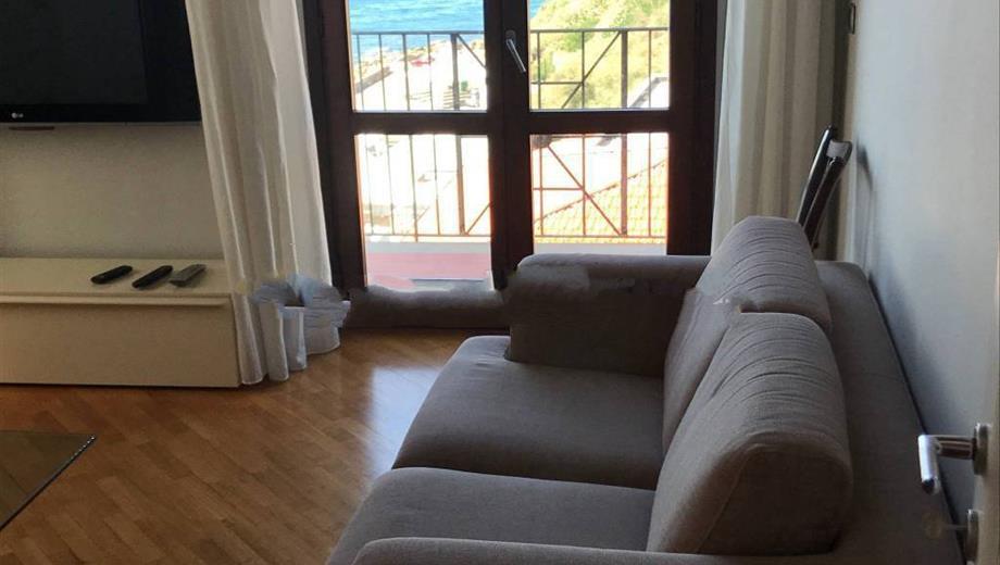 Appartamento via Borgo alla Noce 29, Piombino