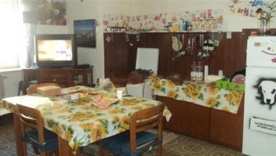 Appartamento in vendita in via Giovanni Lanza, 62, Casale Monferrato