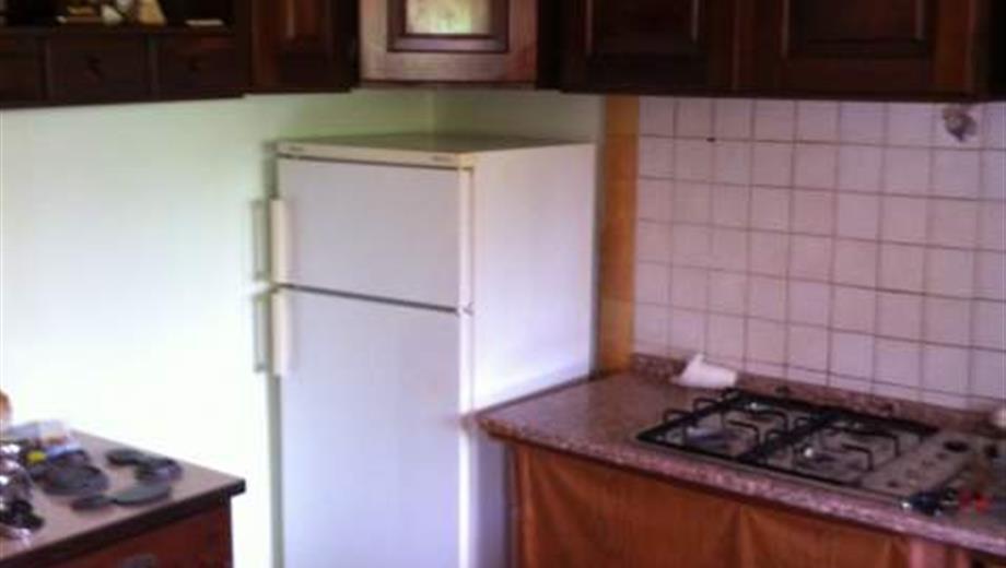 Appartamento in residence ad Ardea