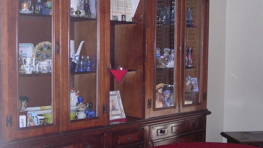 Appartamento 2Piano Aragona