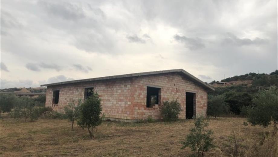 Casa in vendita a Tortolì