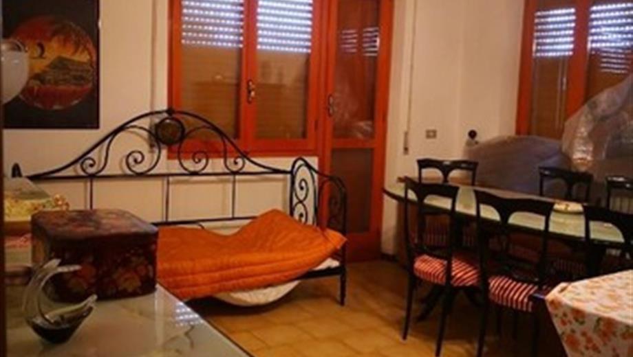 Appartamento in Vendita in Casorano Sottano 74 a Merana