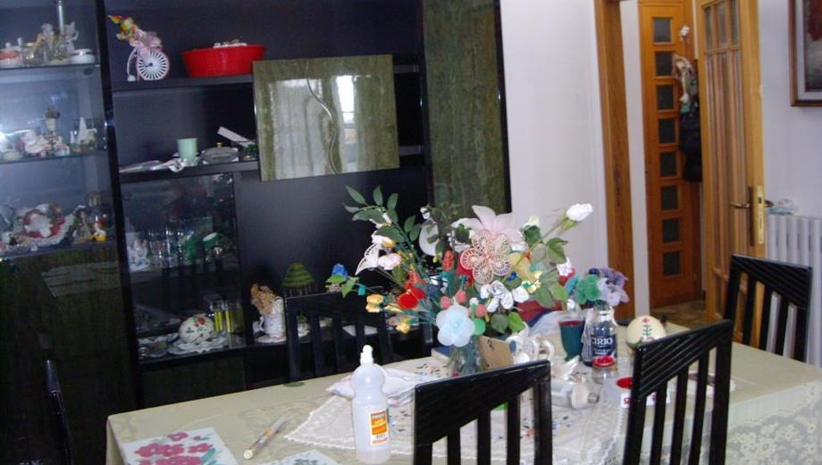 Negozio/Abitazione -Porzione di palazzina-