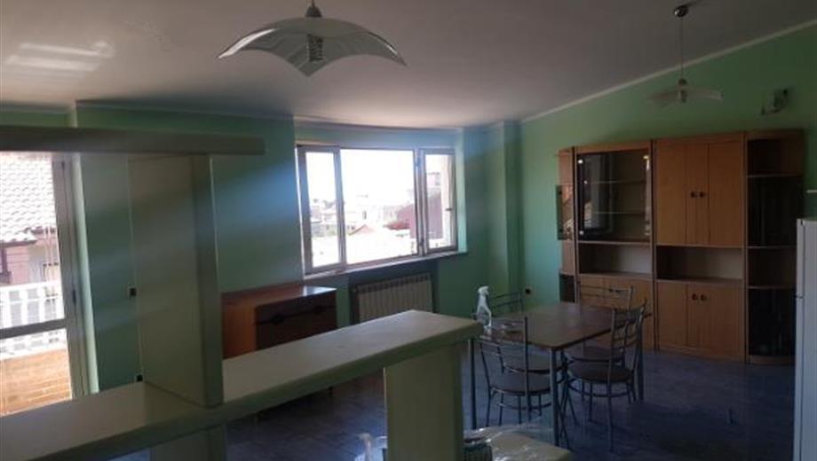 Appartamento a Mileto