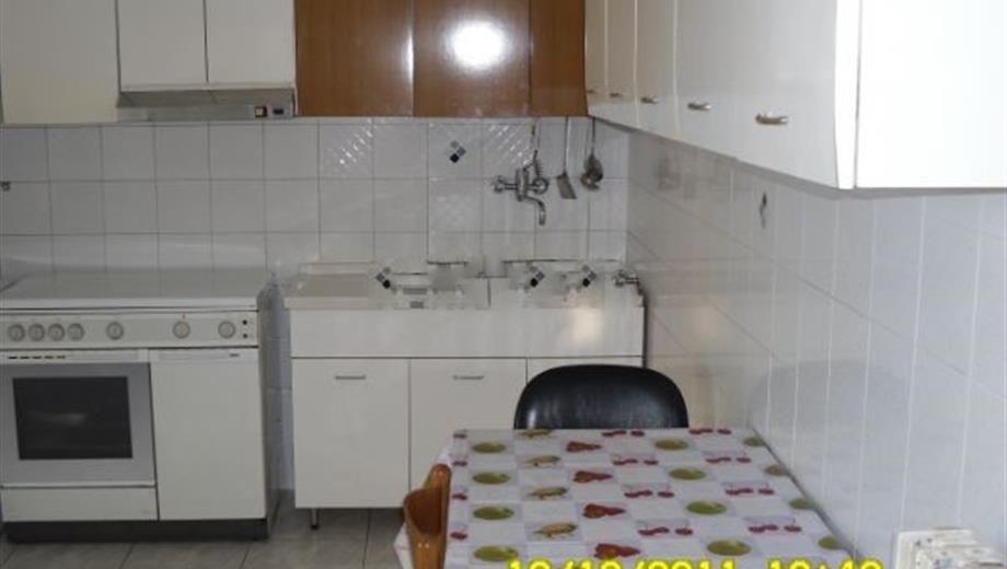 Trilocale + cucina in vendita in via Giuseppe Mazzini, 3, Ceprano
