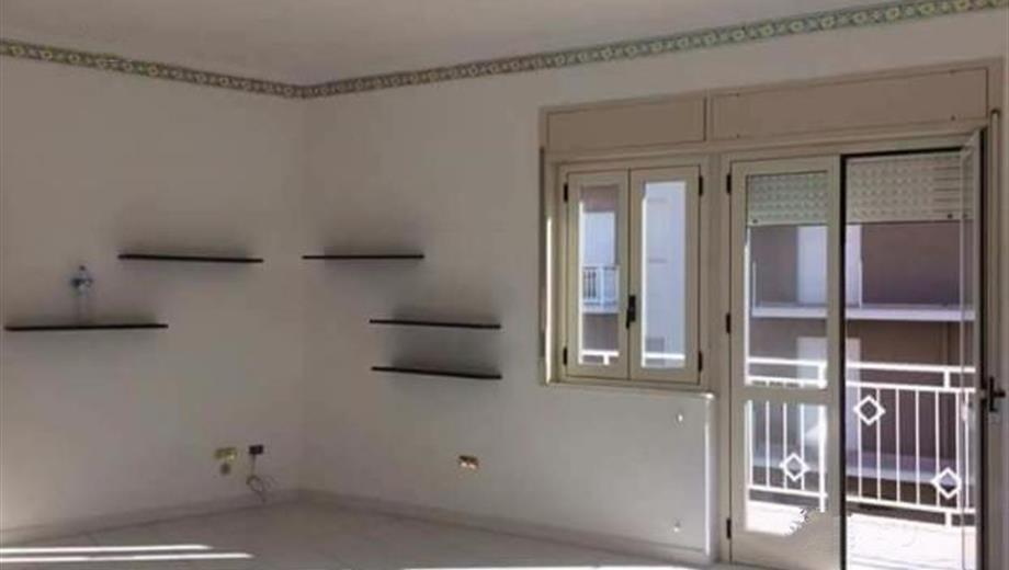 Disponibile appartamento