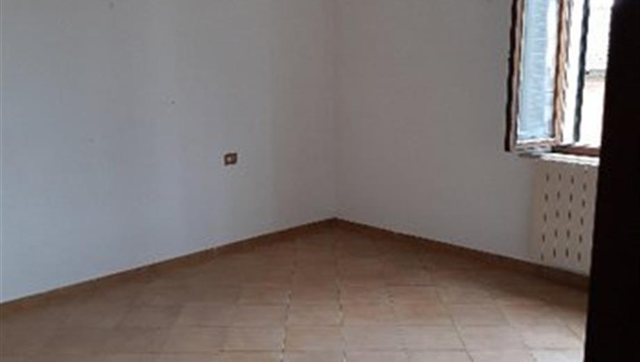 Appartamento  a Asciano