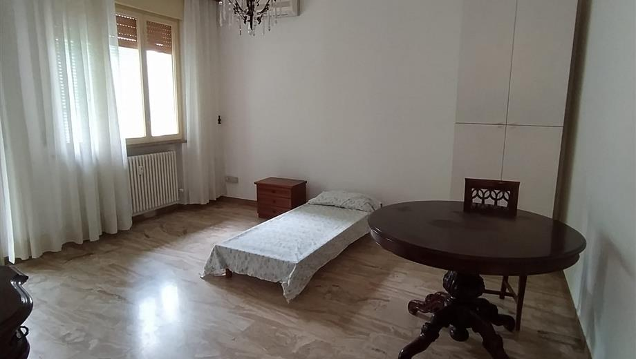3 camere singole per student*
