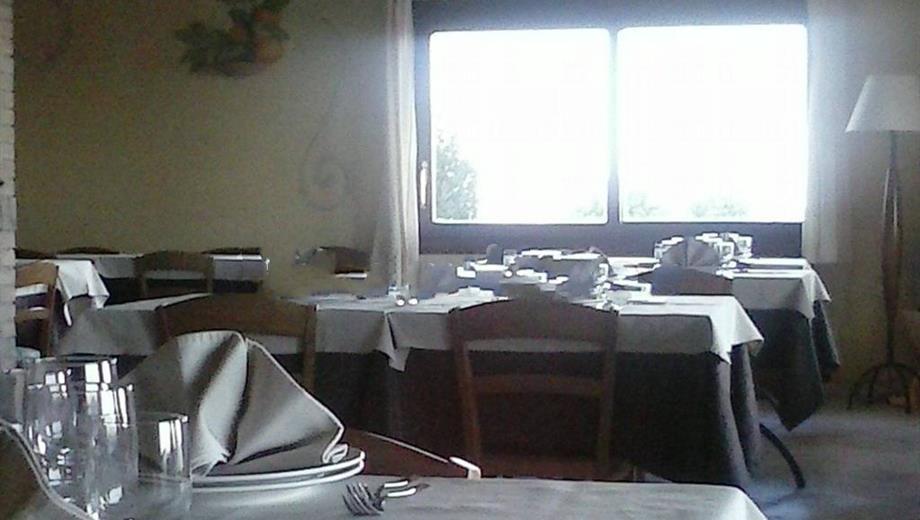 Masseria in vendita