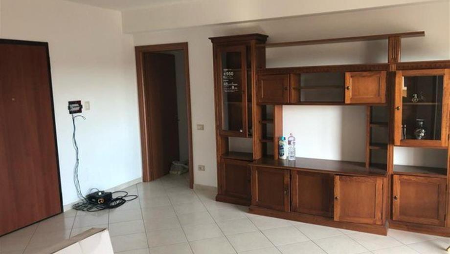 Attico, Mansarda in Vendita in Via Friuli Venezia Giulia 9999 a Fondi € 189.000