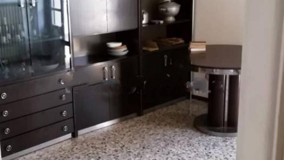 Bilocale corso Valentino 179, Casale Monferrato € 47.000