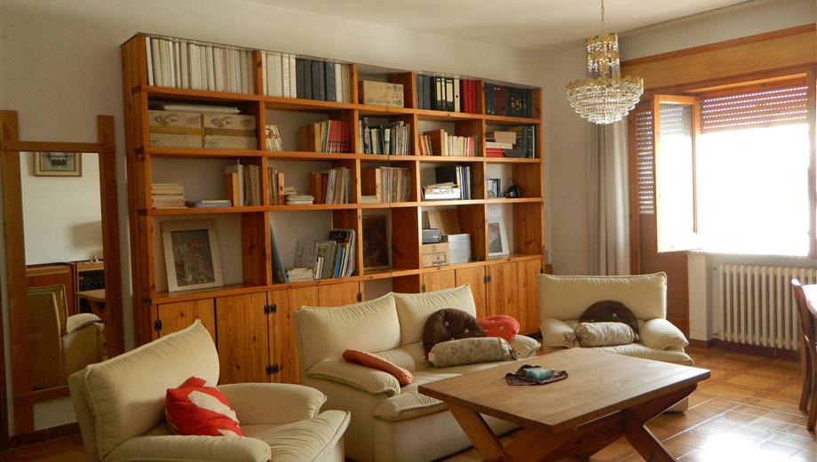 Appartamento in Residence a CORATO (BA)