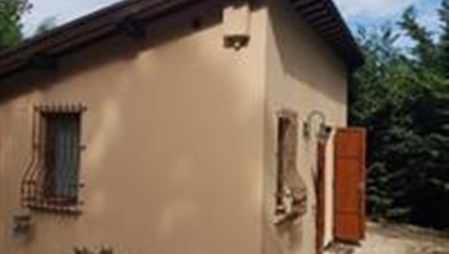 Casa in affitto  a Grottammare