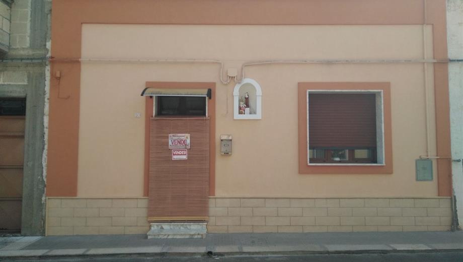 Appartamento in vendita in via Domenico Guerrazzi, 10