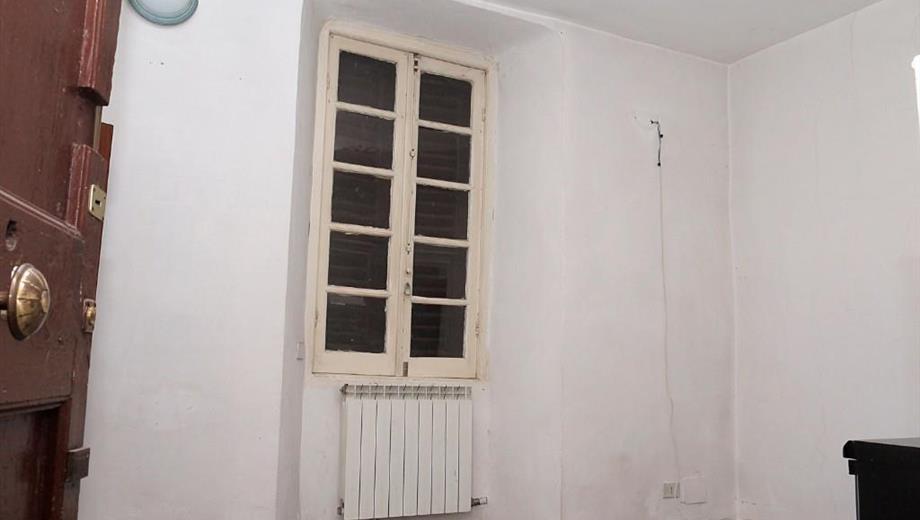 Appartamento centro storico di Ovada