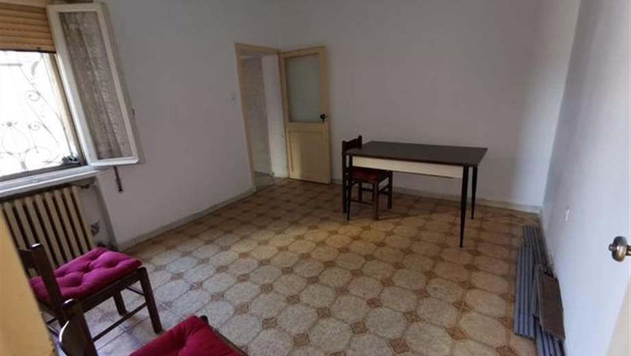 Casa Indipendente in Vendita in Via Giovanni Romito 44 a Ferrara