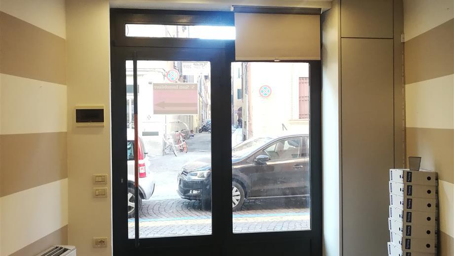 Homepal Altro In Affitto A Bologna Via Castiglione