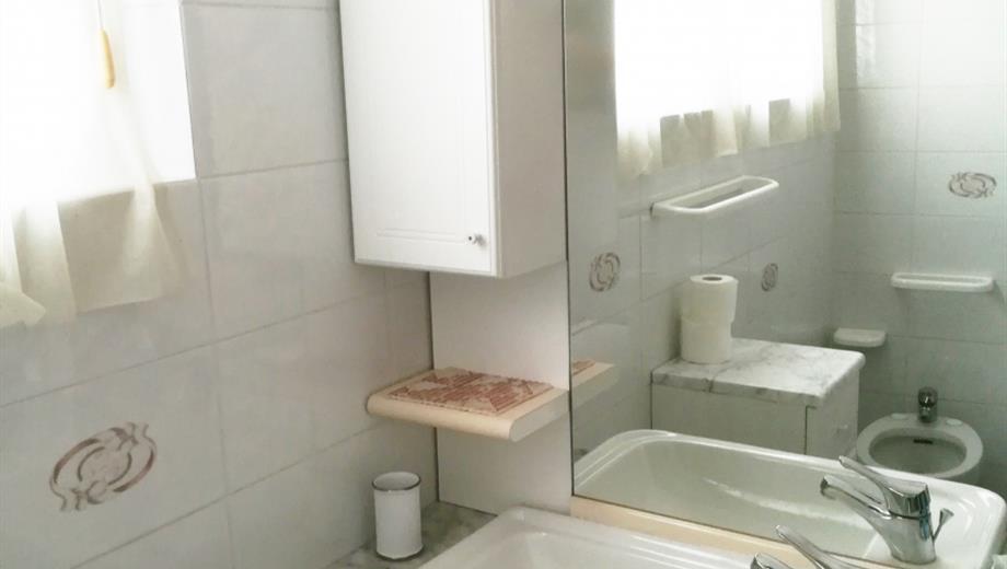 Appartamento in affitto a Zone (BS)