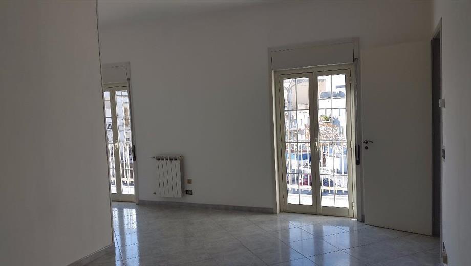 Appartamento Sciacca centro storico