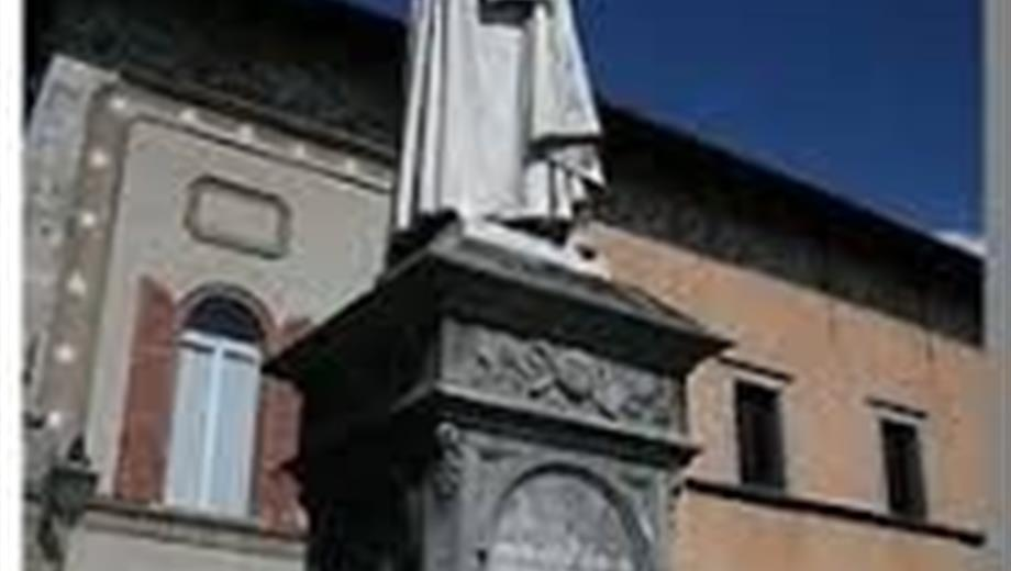 Casa Indipendente in Vendita in Via Canaletta 3 a Ponte in Valtellina