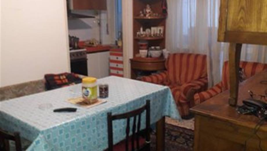 Appartamento 4 locale
