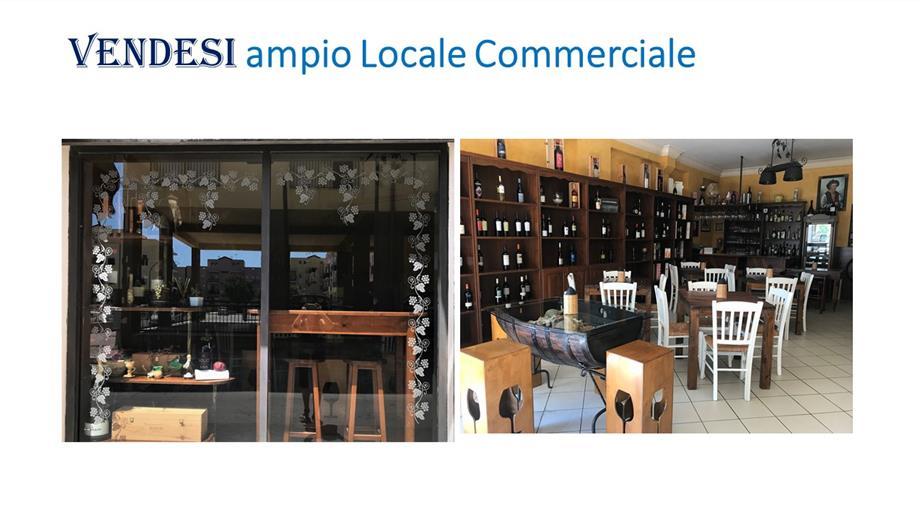 Ottimo Investimento Locale Commerciale